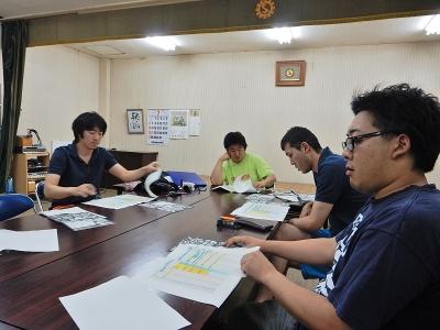 プロジェクト8会議 003