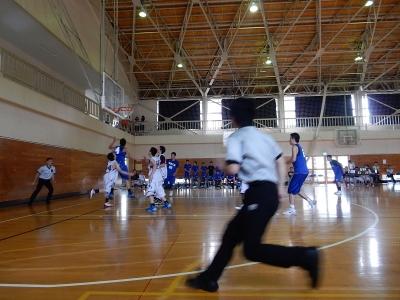 高校練習試合 004