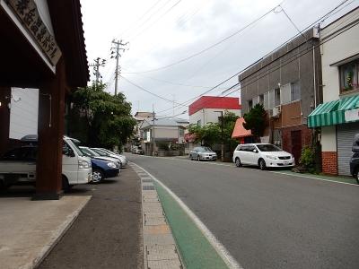 女子ミニバス 東大曲合同合宿 081