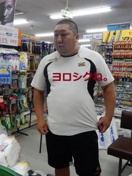 きゃどっこ会場 002