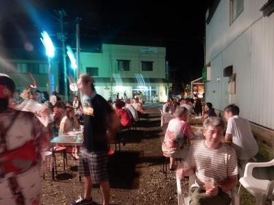 盆踊り1日目 005