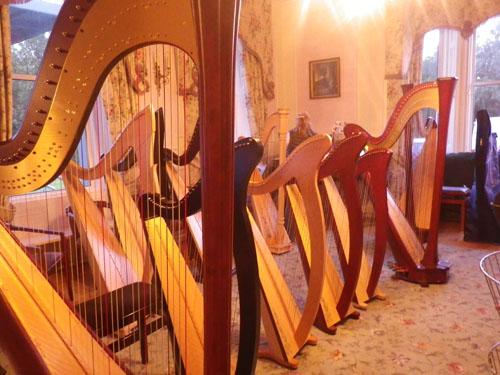 harp festival3