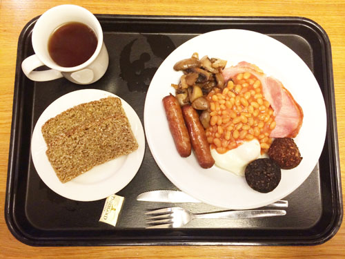 irishbreakfast0825