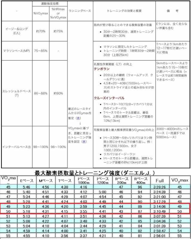 IMG_0117-vert[1]