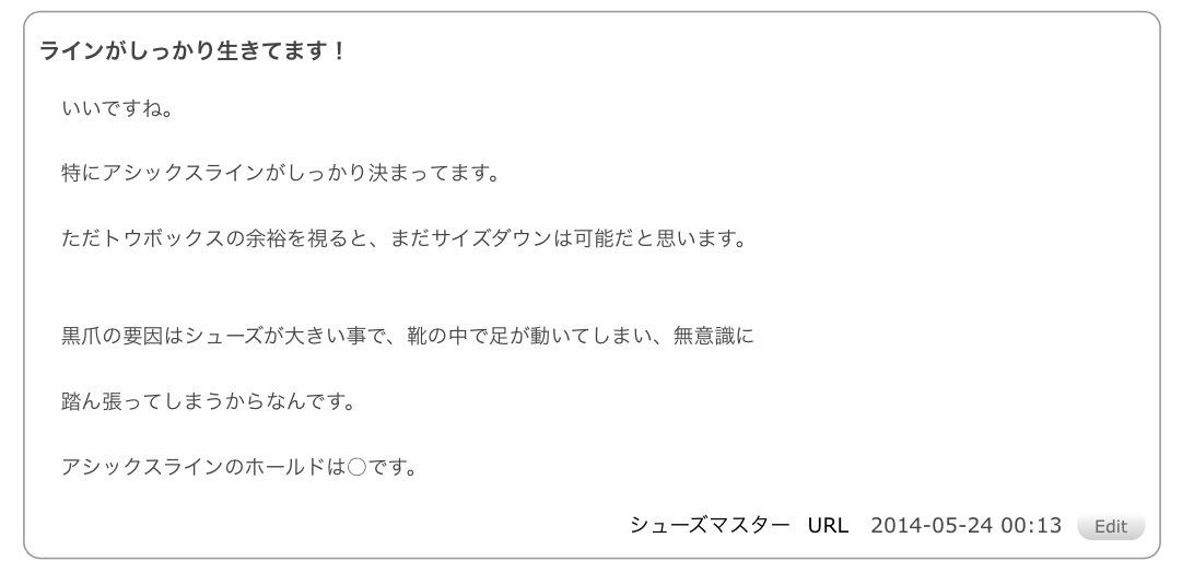 IMG_0707_00001.jpg