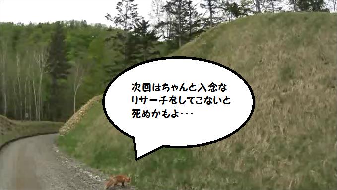 スナップショット 36_2 (2014-05-20 19-38)