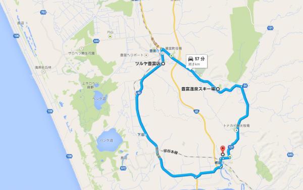map_convert_20140812112532.png