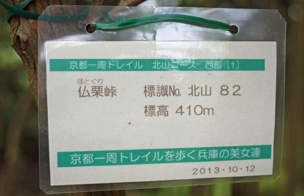140729sawa41b.jpg