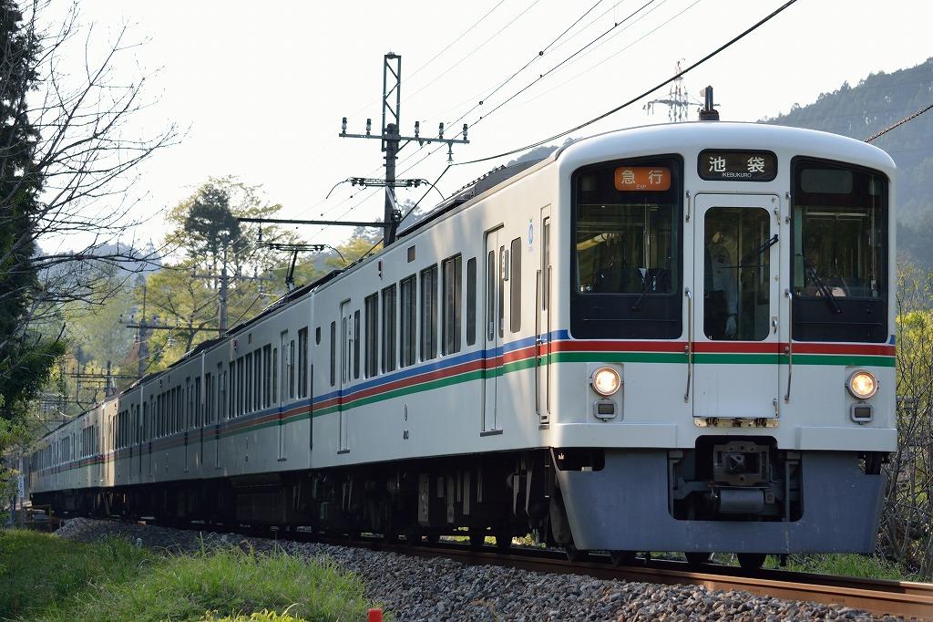 2002レ_140426
