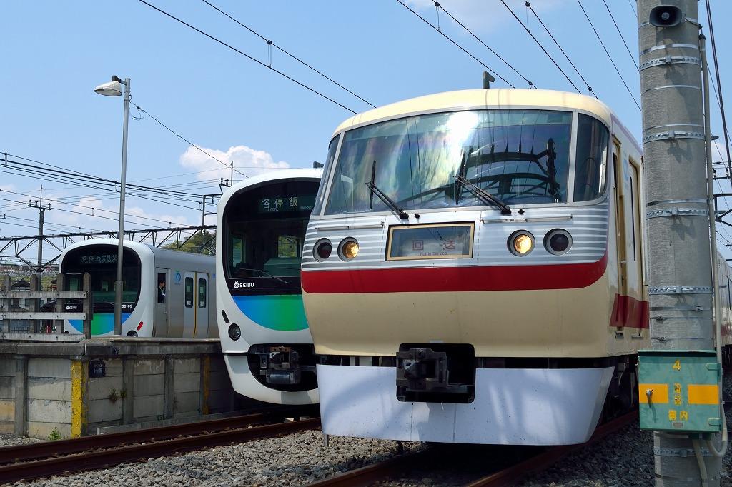 横瀬②_140426