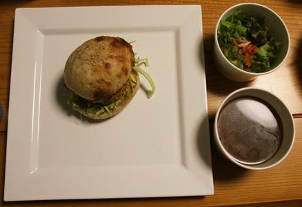 limacafe-burger.jpg