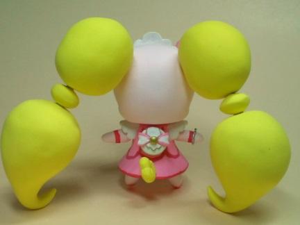 ブログ用_キュアキャンディ013