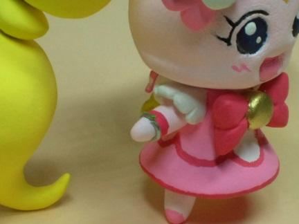 ブログ用_キュアキャンディ016