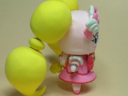 ブログ用_キュアキャンディ015