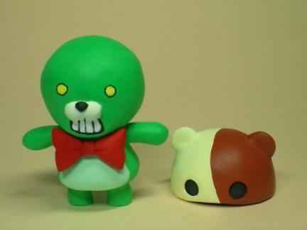 ブログ悪夢獣_012