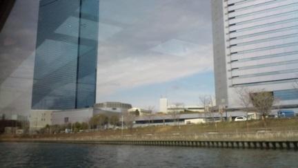 ブログ用_アクアライナー11