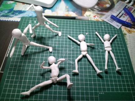 ブログ用_チョイアーク011