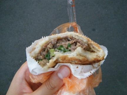 ブログ用_台湾004胡椒餅