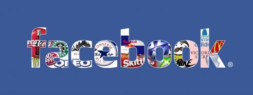 facebook brands_convert_20140815015304