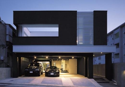 garage624_1_convert_20140417155222.jpg