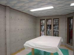 新しい教室12
