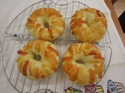 枝豆チーズ Iさん2014-8-13