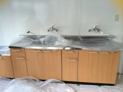 新しい教室17