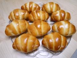 和歌山用パン2