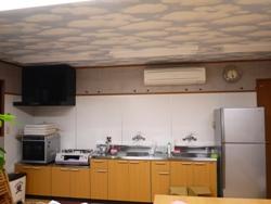 新しい教室 最終1