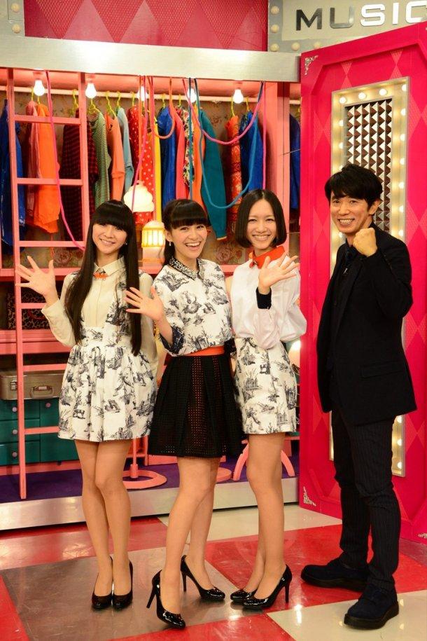 ナタリー_news_large_DSC_2860