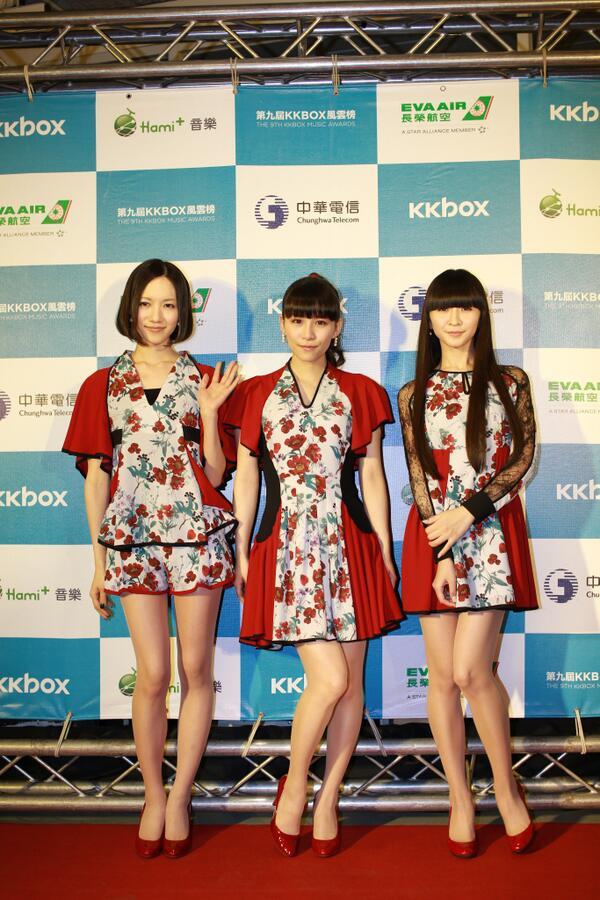 KKBOX_00.jpg