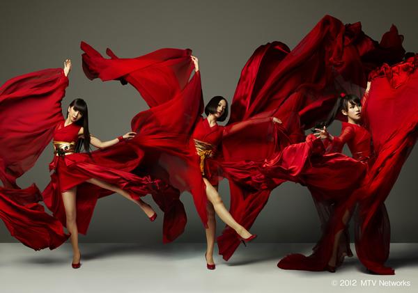 Perfume_MTV12_1.jpg