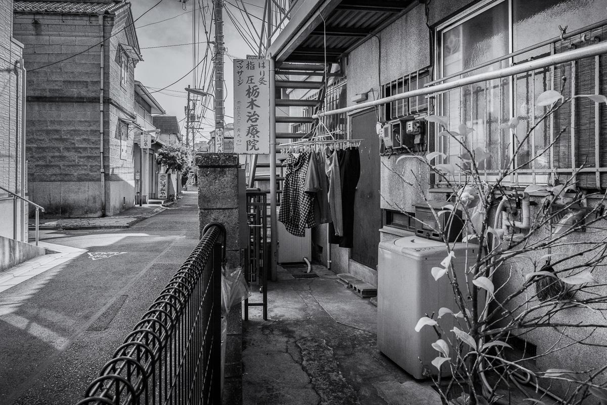 140412京島71