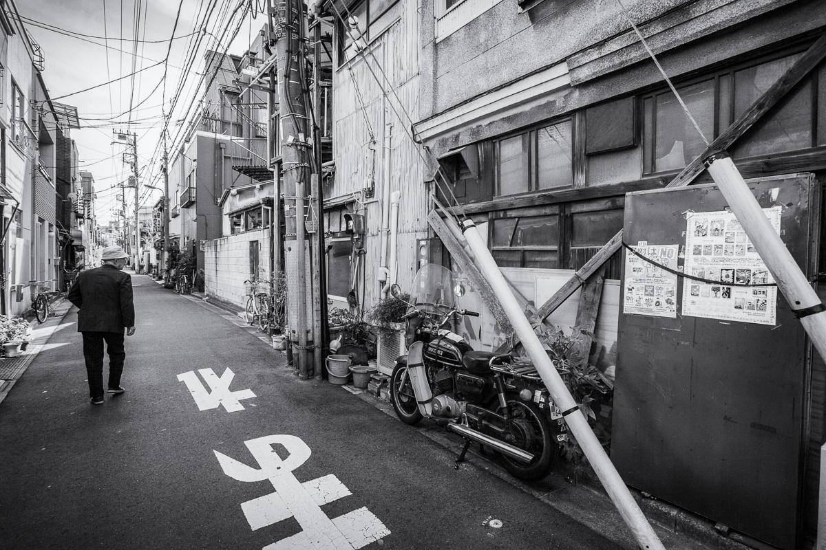 140412京島66