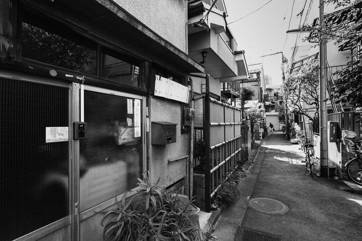 140412京島59