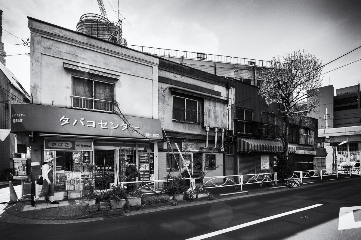 140412京島23