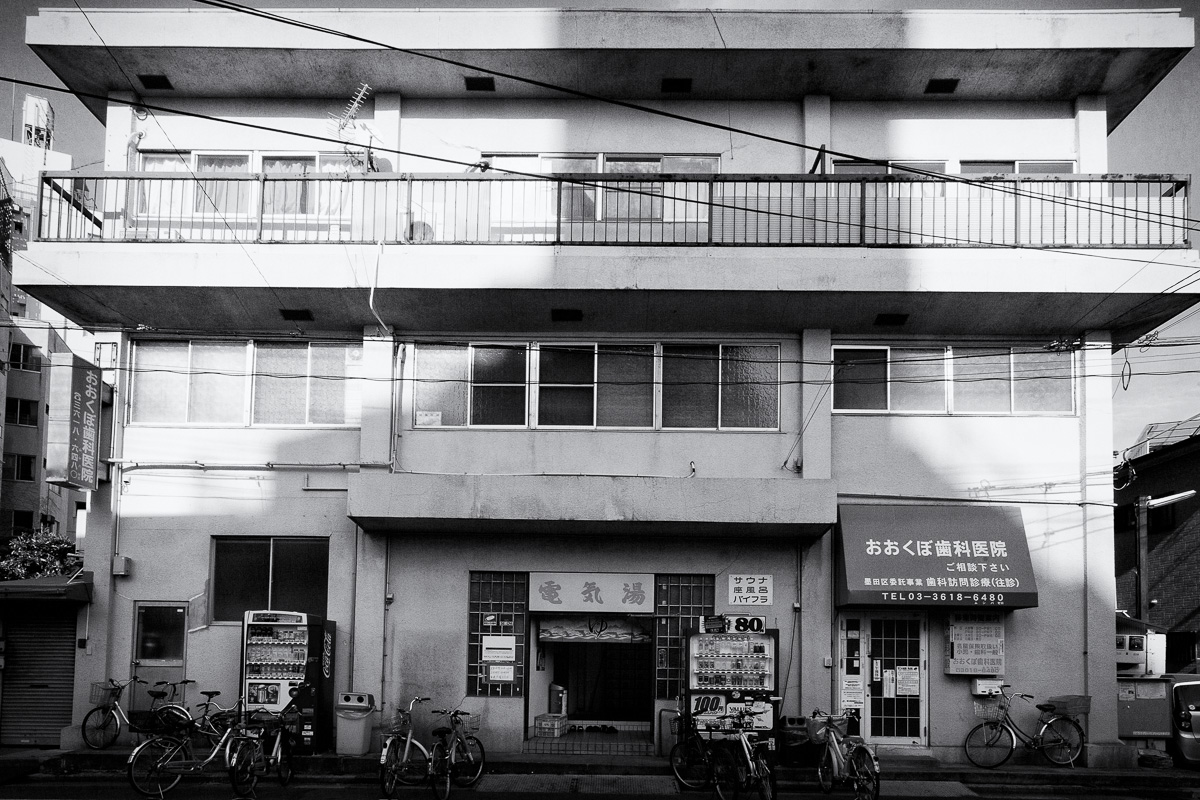 140412京島19