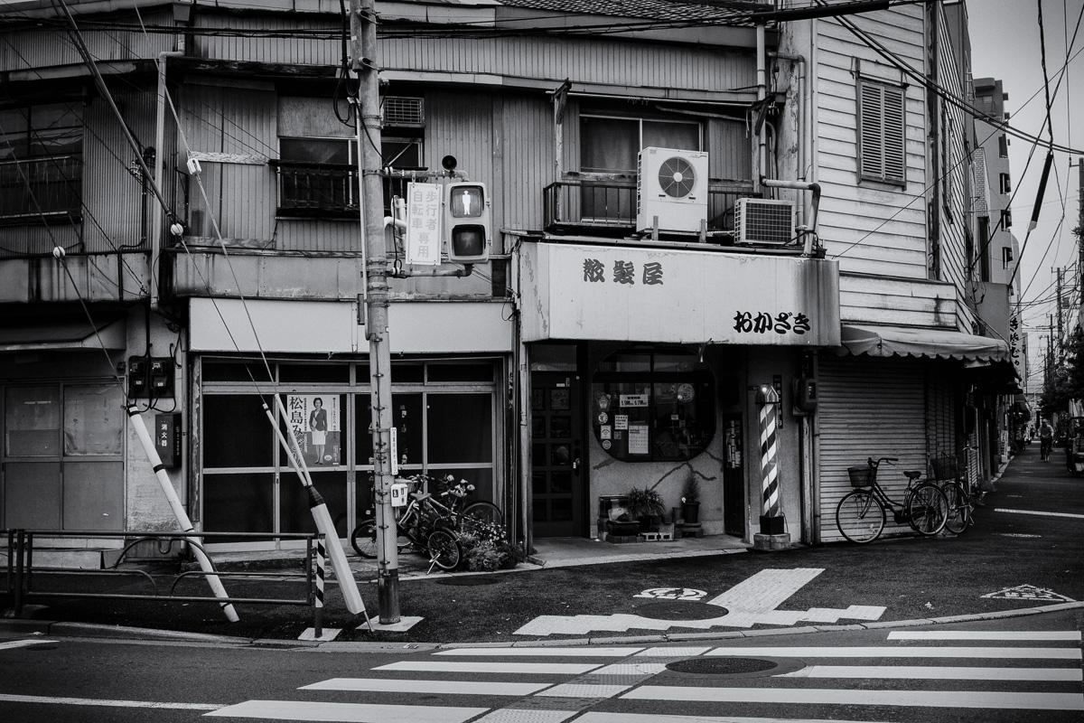 140506京島Ⅱ02