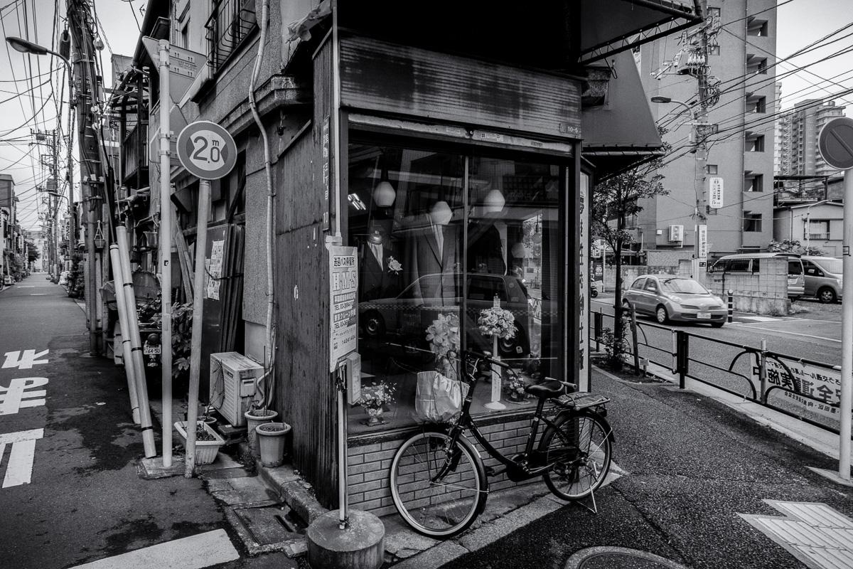 140506京島Ⅱ03