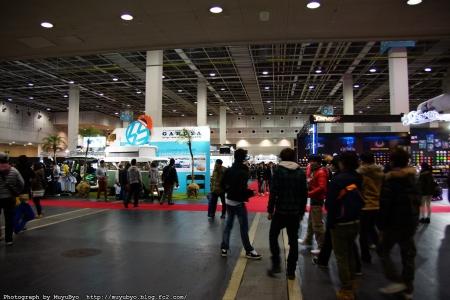 DSC02159_S.jpg