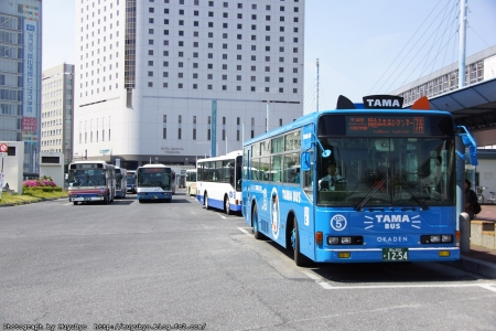 DSC02593_S.jpg