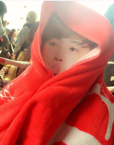 yunho_20140425163107c68.jpg