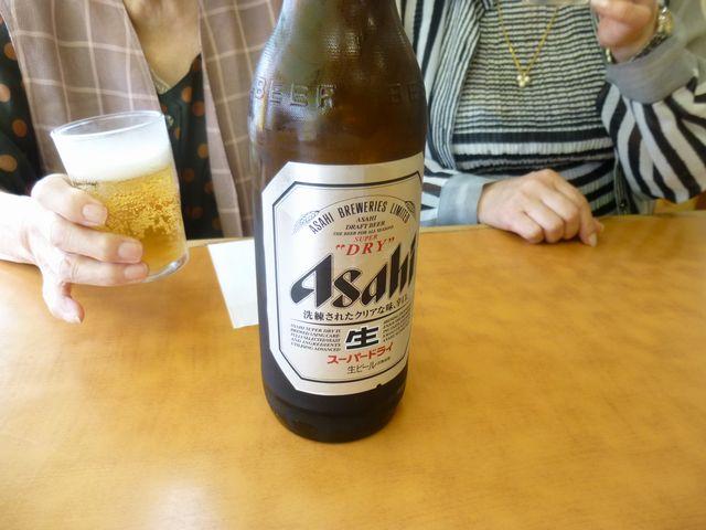 上野王将4