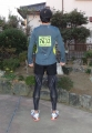 ジュビロマラソン1