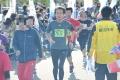 ジュビロマラソン2