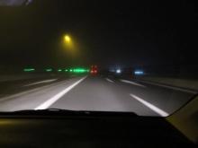20140813_往路の夜道