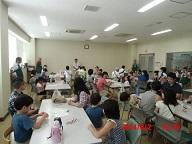 H26親子工作教室1