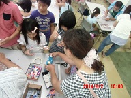 H26親子工作教室2