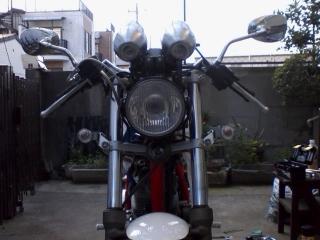 SA3D0125.jpg