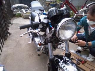 SA3D0500.jpg